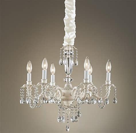 cotton linen chandelier cord cover