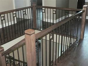 Rampe D Escalier Moderne : 17 best ideas about rampe escalier on pinterest rampes d 39 escalier en bois rampes d escalier ~ Melissatoandfro.com Idées de Décoration