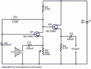 Browning Sst Cb Radio Wiring Diagrams : 106 best radiantismo images on pinterest arrow arrows ~ A.2002-acura-tl-radio.info Haus und Dekorationen