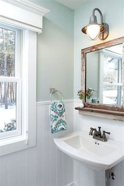 Coastal Bathroom Ideas by Best 25 Coastal Bathrooms Ideas On