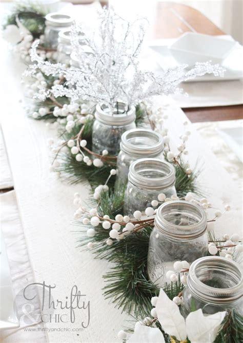 images  table decorations  pinterest