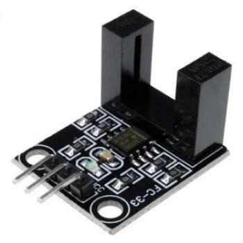 optical infrared motor shaft encoder future electronics egypt arduino egypt
