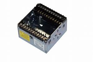 Honeywell 7800 Burner Control Wiring Sub