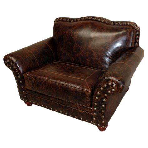 maverick chair and a half
