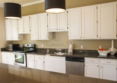 enchanting kitchen with white cabinets midcityeast