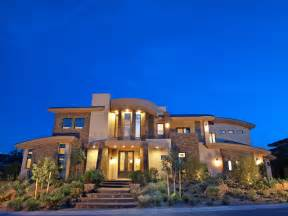 tuscan kitchen decorating ideas beautiful mediterranean exterior las vegas by