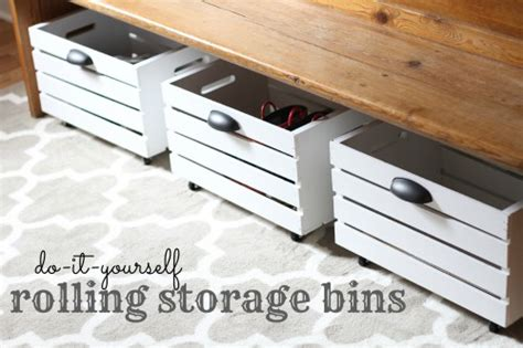 diy family shoe storage solutions andreas notebook