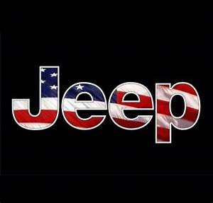 1000+ images about jeep cj7 on Pinterest   Willys mb, Jeep ...
