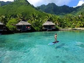 wedding registry vacation moorea vacation travel specialist hoppe travel