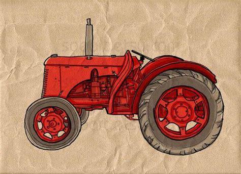 ideas  tractor templates  pinterest john