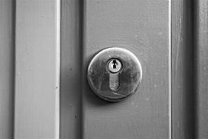 Serrurier Le Cannet : le cannet et si vous aviez besoin d 39 un serrurier ~ Premium-room.com Idées de Décoration