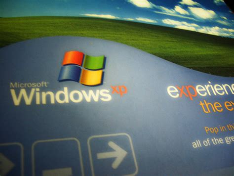 Best Windows Xp Antivirus Windows Xp Security Antivirus Netmusics4 S Diary