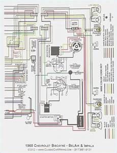 Chevrolet Chevy 1946 Truck Wiring Electrical Diagram Manual