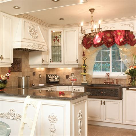 cuisines beauregard cuisine realisation  armoires