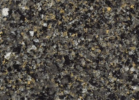 Southampton Cambria Countertops for Kitchen and Vanity in