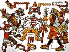 historia de oaxaca la enciclopedia libre