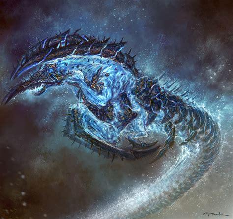 God Of War Iii Poseidon 04 Picture God Of War Iii