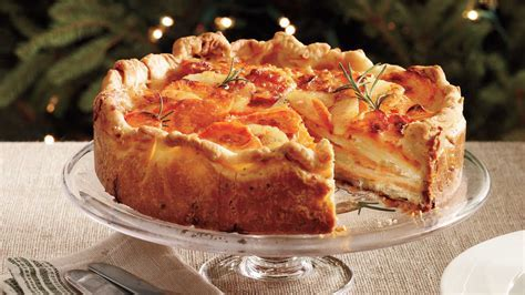 Christmas Holiday Recipes   Southern Living