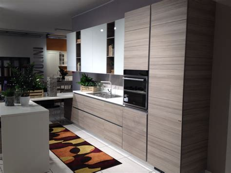 Scavolini Cucine Liberamente scavolini cucina liberamente cucine a prezzi scontati
