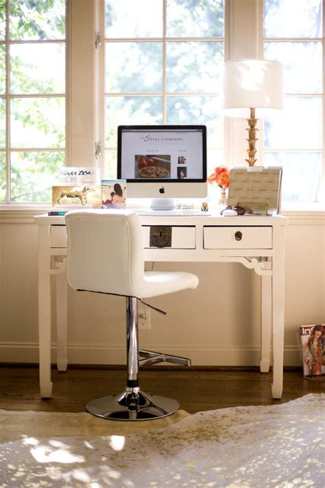 The Well Kept Home Office. Jofran Coffee Table. Pier 1 Desk. Cool Desk Fans. End Tables With Glass Top. Sauder Desk And Hutch. Table For Laptop. Crap Tables For Sale. Oval Wood Dining Table