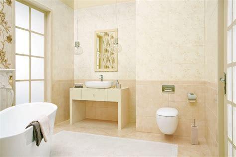 Badezimmer Ideen Beige by Badezimmer In Beige Modern Gestalten Tipps Und Ideen