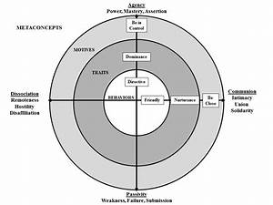 Social Processes In Psychopathology