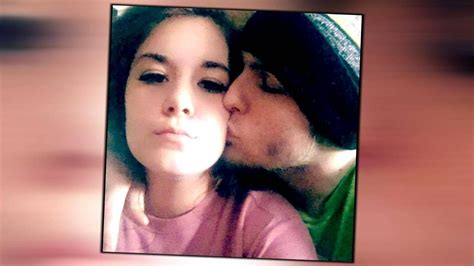 18 Year Old Says 14 Year Old Girlfriend Is The Love Of My