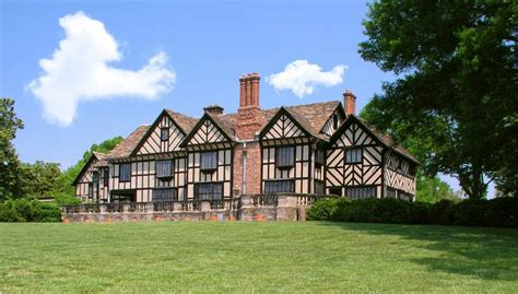 agecroft hall richmond va shutterbug