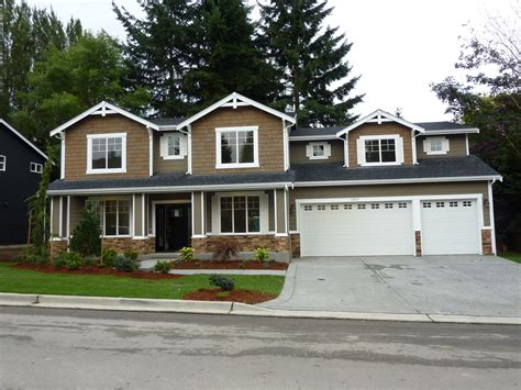 Corrente  New Homes In Kirkland, Wa  Sold Out