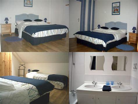 chambre hote bretagne sud chambres d 39 hotes avec piscine bretagne sud morbihan proche