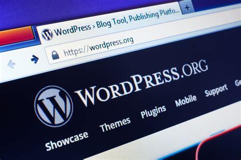 vulnerabilities discovered   wordpress plugins