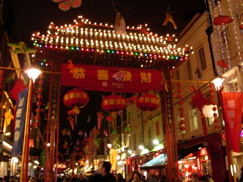 chinese  year
