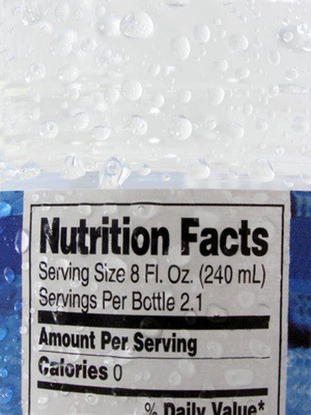 sodium   adult male  healthy