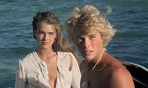 The Blue Lagoon EXCLUSIVE clips as Controversial film gets ...