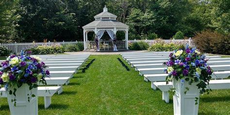 mystical rose gardens weddings  prices  wedding