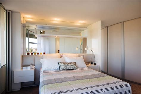 modern apartment decorating ideas architecture homes modern apartment interior design decorating ideas with glamour style