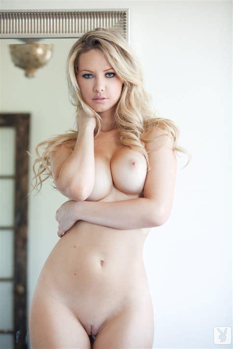 Delicious Tiffany Toth Naked Looking So Damn Hot 1 Of 2