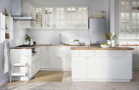 photo cuisine blanche cuisine blanche ou gris clair forum mode