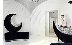 Designermöbel Aus Italien : designerm bel von sicis next art die besonderen m bel mit design aus italien lifestyle und design ~ Markanthonyermac.com Haus und Dekorationen