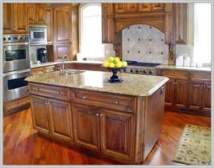 center islands in kitchens kitchen islands for small kitchens ideas home design ideas