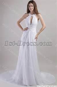 destination wedding gowns destination wedding gown with backless 1967 1st dress
