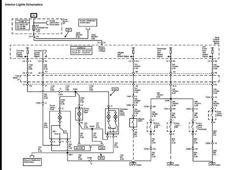 Chevy Equinox Engine Diagram Radiator Wiring