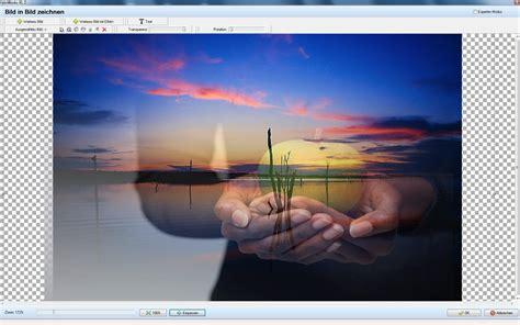 foto software fuer kinderleichte bildbearbeitung