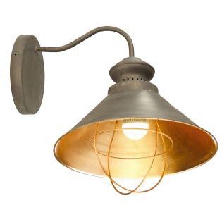 Купить уличные садовые светильники на солнечных батареях в интернетмагазине solar light г. барнаул