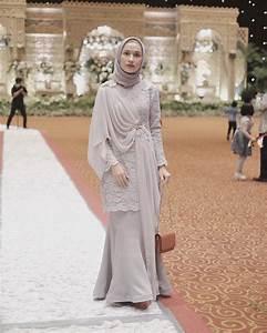 6 Inspirasi Outfit Kondangan ala Selebgram Dwi Handayani