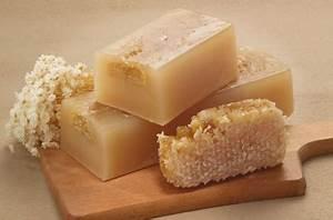 Хозяйственное мыло лечение папилломы