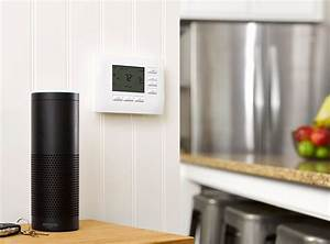 5 Of The Top Smart Home Technology Trends Emerging In 2018