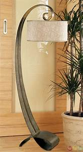 remy smoked bronze finish drum lampshade floor lamp With kenroy home 20091smb remy floor lamp smoked bronze