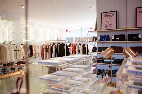 Concept Store In Köln