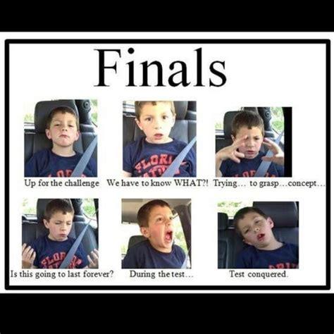 Nursing Finals Meme - c mon sum lol things that make me laugh pinterest random funny things and memes